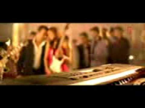 Hindi song Dil ke ra ha salmankhanarshad3gp