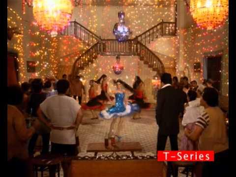 Maa kasam hindi film song / Baby tv full episodes english
