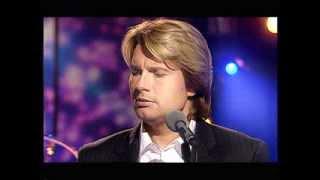 Дмитрий Маликов и Николай Басков - Я опять одинок ( Pianomaniя 2007 )