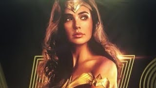All The Wonder Woman 1984 Rumors And Spoilers Leaked So Far