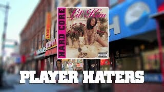 Watch Lil Kim Player Haters video
