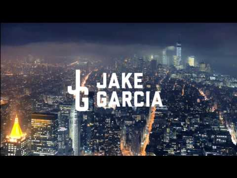 Jake Garcia - Cities