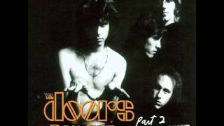 The Doors - I Will Never Be Untrue (Live at the Aquarius Theater, Hollywood, 1970).wmv
