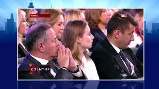 Медведев приготовил для бизнеса гильотину