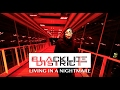 Blacklite District - Living In A Nightmare
