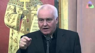 Борис Миронов про Майдан, Жидов, Славян фашистов на Славянской Земле и Крым