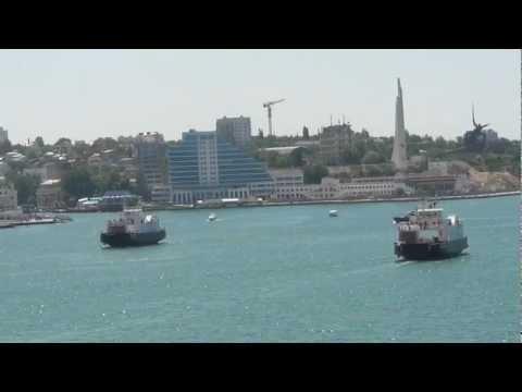 Расписание морского транспорта в Сочи график лето 2017