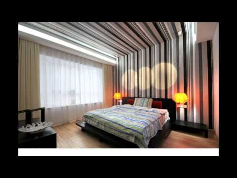Aishwarya Rai New Home Interior Design 2 Youtube