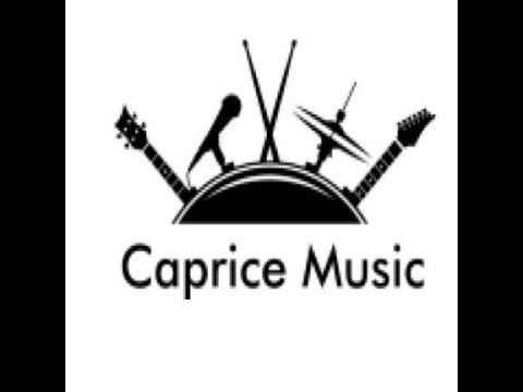Caprice Music Mix
