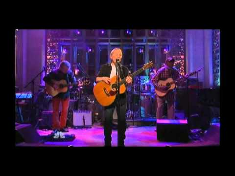 "Paul Simon – ""Rewrite"" + ""So Beautiful or So What"" 5/14 SNL"