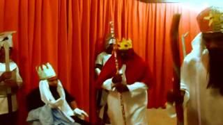 DIVINSON el rey erodes jiji.wmv