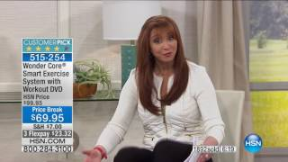 HSN | Healthy Innovations 03.22.2017 - 11 PM
