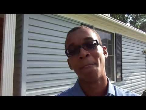 Bmorenews: Marshall Glaze, Baltimore Polytechnic Institute Graduate, Class of '13