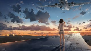Most Beautiful Music 34 Big Skies 34 by Really