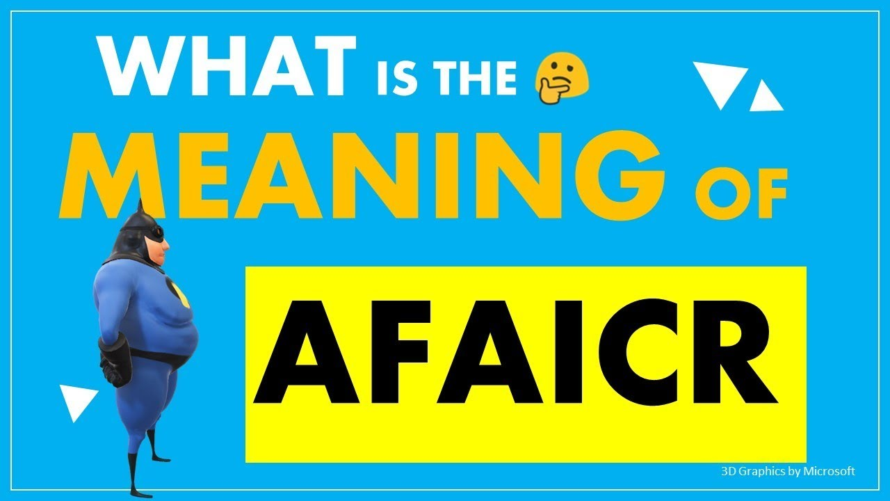 Internet Slang Dictionary: Acronyms, Phrases and Idioms ... |Internet Slang Btw Meaning