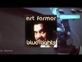 Art Farmer Mox Nix
