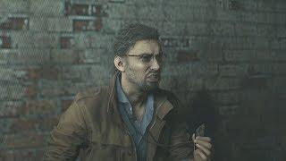 СОБАКИ КУСАКИ Resident Evil 2 Remake Прохождение #5