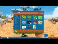 Windows 10 Angry Birds Rio Theme Skinpack Tutorial