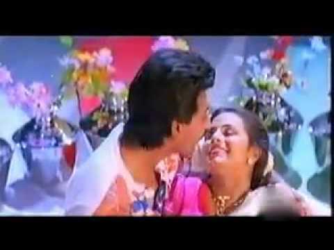 Tamil Hot Songs 19  Ithu Sugam Sugam (vandi Solai Chinna Raasu)