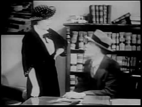 Death From a Distance (1935) DETECTIVE