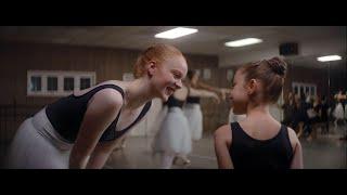 Ballet Changes Lives