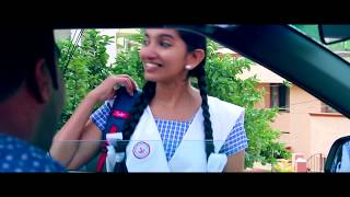 August 10/ The story of a girl/Malayalam short film/
