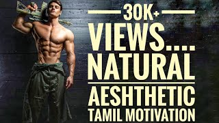 Tamil Fitness Status Mp4 Hd Video Wapwon