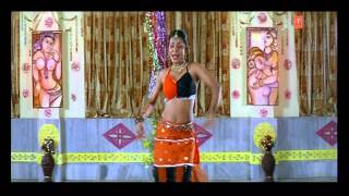 Hamra Thumka (Full Bhojpuri Hot Item Dance Video Song) Hamar Gharwali