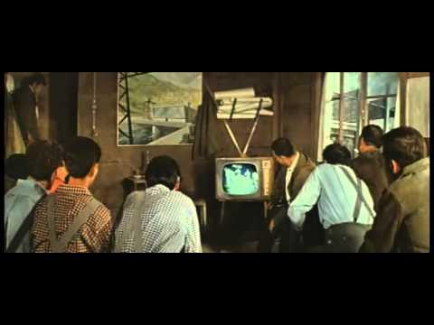 Бабло (2011) - Кино торрент трекер