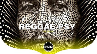 REGGAE-PSY ● Bob Marley - Exodus (Frogg Remix)