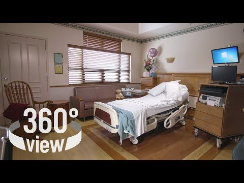 Sutter Lakeside Hospital - Labor, Delivery & Recovery