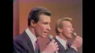 The Righteous Brothers   Turn On Your Love Light