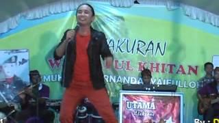 Download Mp3 Agung Juanda Oplosan New Campursari Koplo Full Album 4