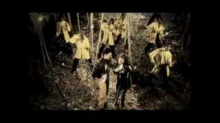 Deep Dhillon & Jaismeen Jassi - Dangan (Official Video) Album  {PG (The Paying Guest)} 2014