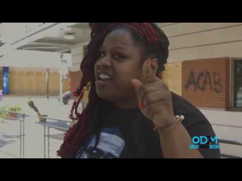 I want all nonblack people to watch this video, especially white people.  This is the bestvideo IMO that displays the depth of...