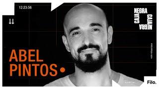 Abel Pintos: