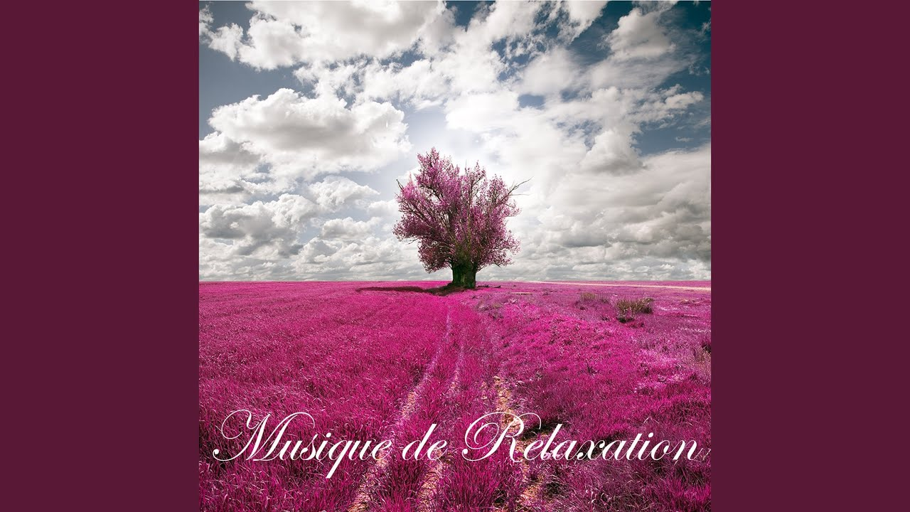 musique relaxation respiration