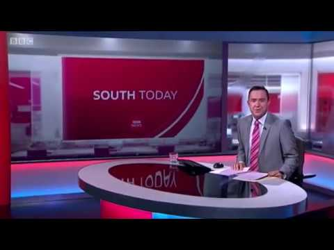 BBC South Titles 2019 3 Versions