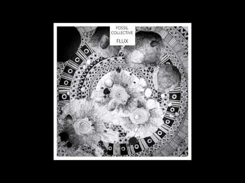 Fossil Collective - Disarm (FLUX EP) music