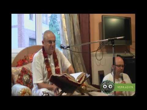Чайтанья Чаритамрита Ади 16.4 - Прабхавишну прабху