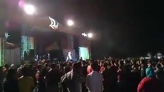 Download Video Imey mey Live Dangdut Never Dies Lap. Leuwimunding Majalengka MP3 3GP MP4