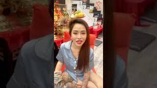 Tín biết combo 159k vật bất ly thân của Cô Hương chưa ???