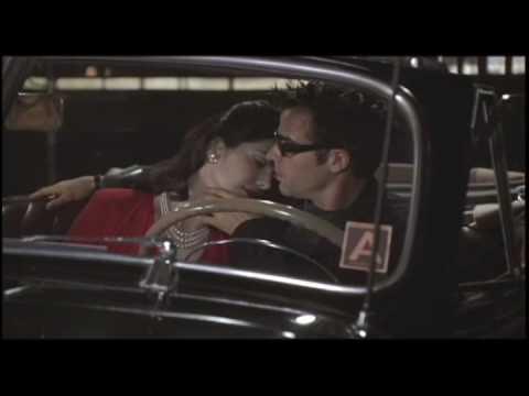 Trailer do filme Uma Nova Chance Para Amar