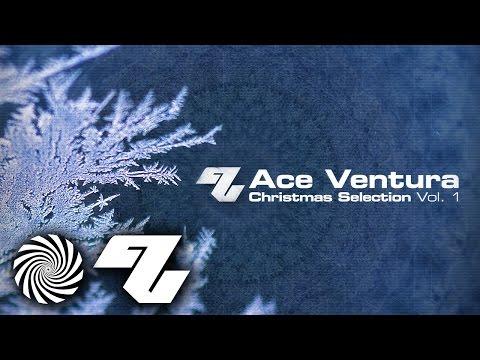 Ace Ventura - Christmas Selection vol. 1 mix