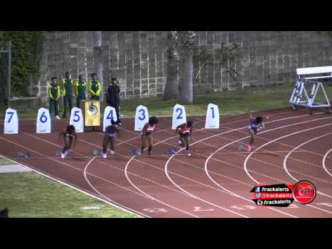 booker-wins-womens-100m-at-bermuda-invitational
