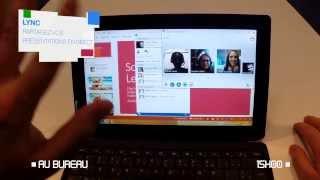 Office 365 Petite Entreprise inclus dans votre Bbox Ultra
