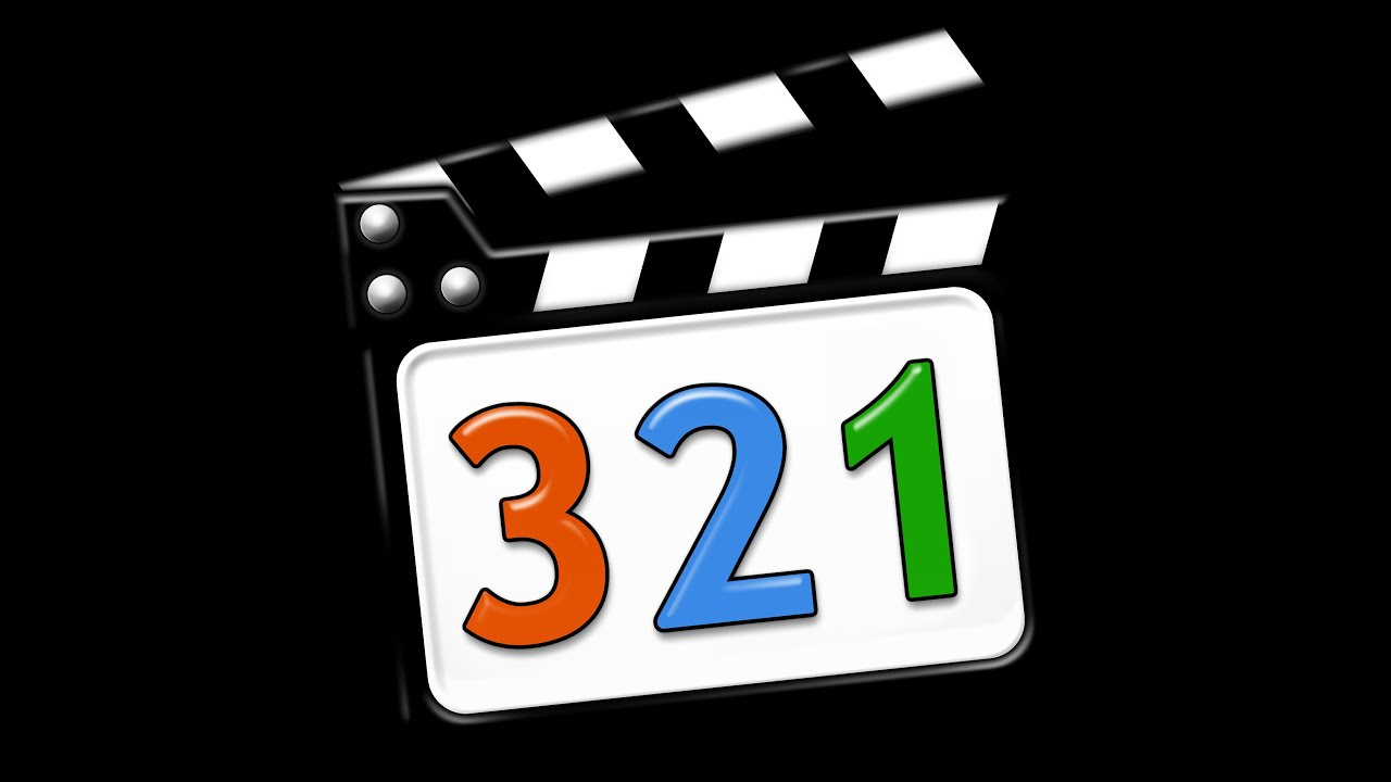 media player classic 321 baixaki