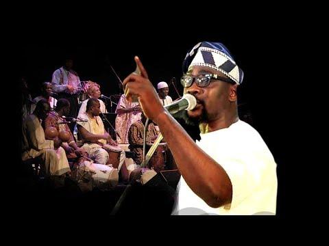 PASUMA LIVE ON STAGE - Latest Yoruba 2018 Music Video   Latest Yoruba Movies 2018