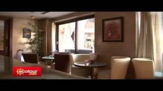 Hôtel Hivernage & Spa Luxe *****, Marrakech - Maroc