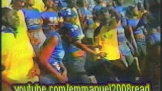 Tokay - O Senye  ( kanaval 2002 )